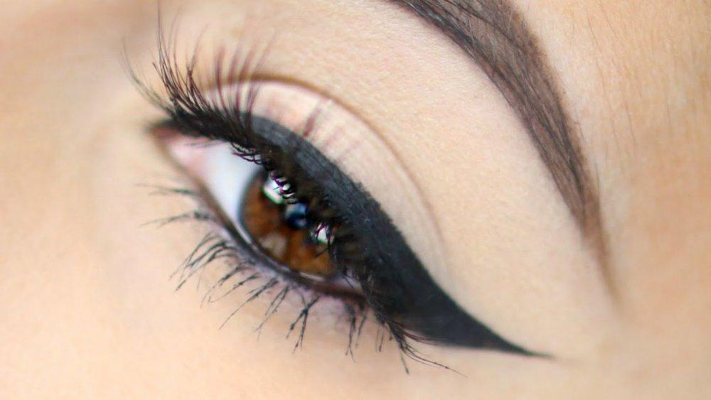 melbourne boudoir photography makeup 3