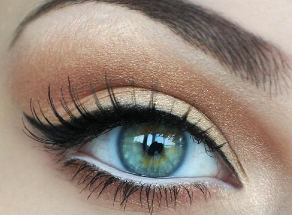 melbourne boudoir photographer makeup