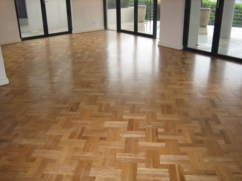 20140324043417221_website_parquetry_2blockbasketweaveoakparquet130.jpg