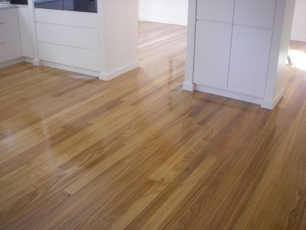 20140324043417221_website_tongue--groove-flooring_SouthernBlackbuttTG220.jpg