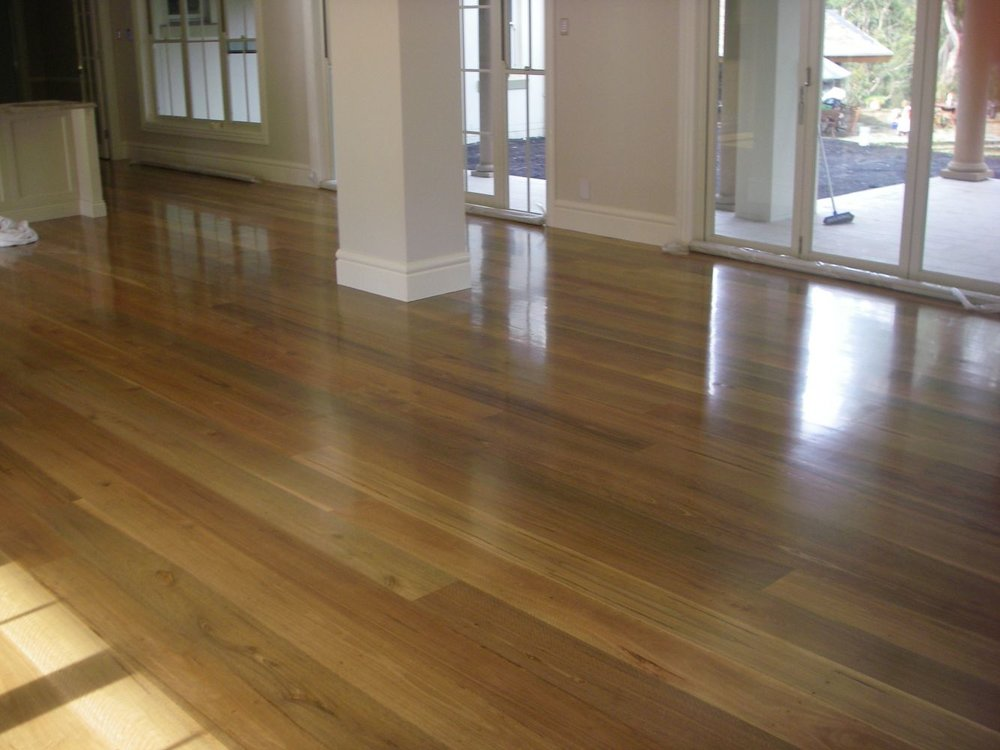20140324043417221_website_tongue--groove-flooring_SpottedGumsolidtimberTG20.jpg