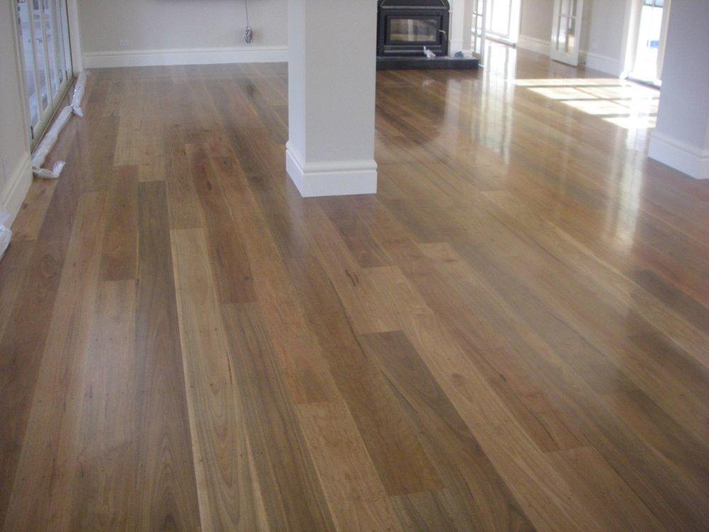 20140324043417221_website_tongue--groove-flooring_SpottedGumwideboardTG20.jpg