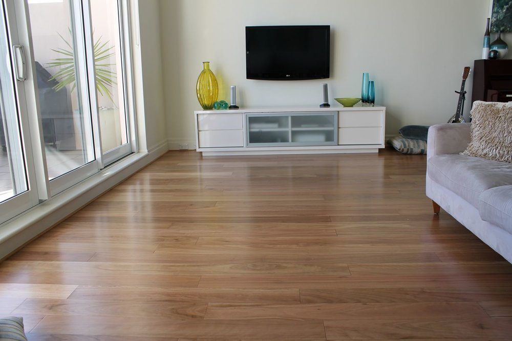 20140324043417221_website_pre-finished-engineered-t--g-flooring_BlackbuttEngineeredFloor30.jpg