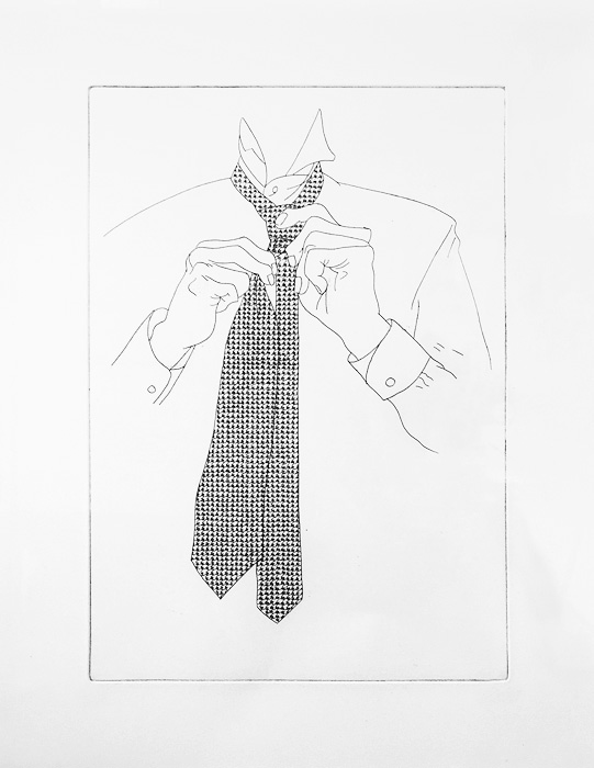 necktie-adjustment-web.jpg