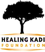HEALING KADI FOUNDATION