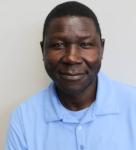 Dr. Joseph Dumba, M.D., Vice President