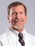 Dr. Dan Steier, M.D., Member