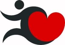 Logo Final Black.jpg