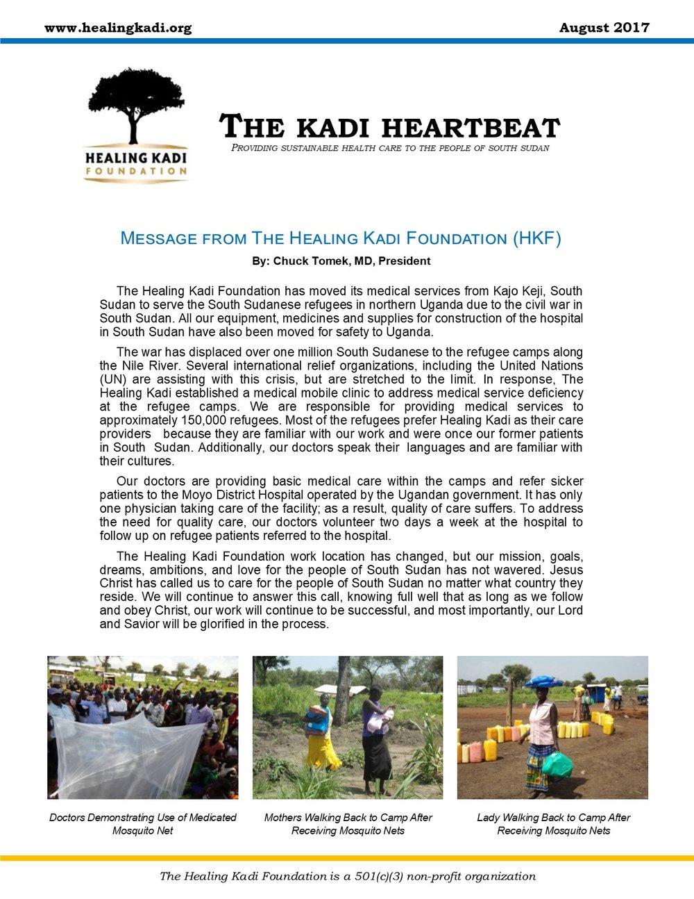 The Kadi Beat_August_6_2017-p1.jpg