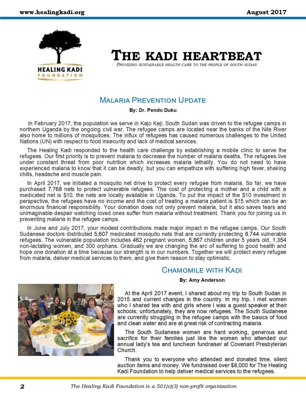 The Kadi Beat_August_6_2017-p2.jpg