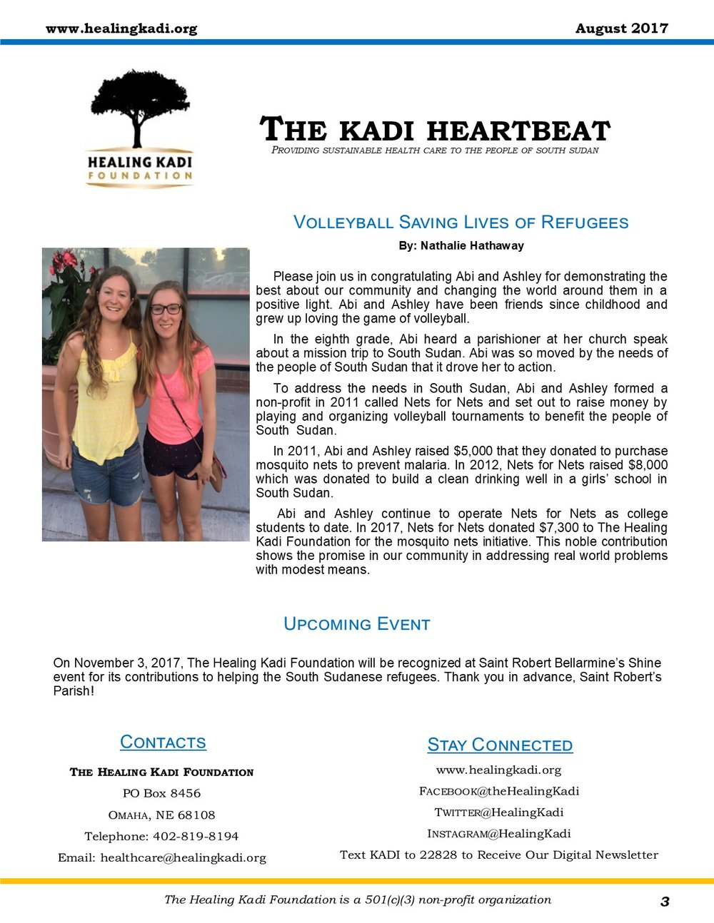 The Kadi Beat_August_6_2017-p3.jpg