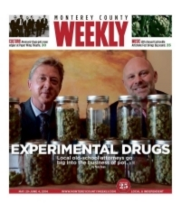 The Cannabusiness Kings -