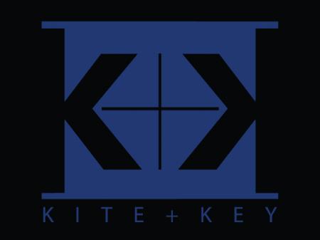 K&K-Stencil.png