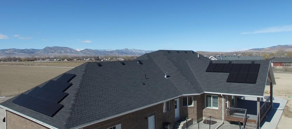 Gunnison Home Solar.png