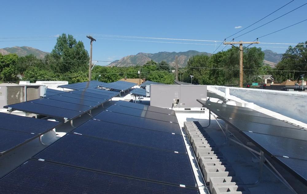 Landis Solar.png