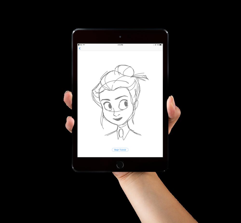 ipad-pro-drawing-app.png