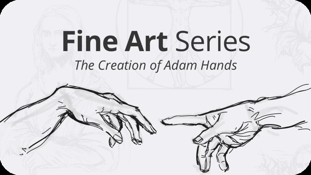 Creation-of-Adam-Hands.png