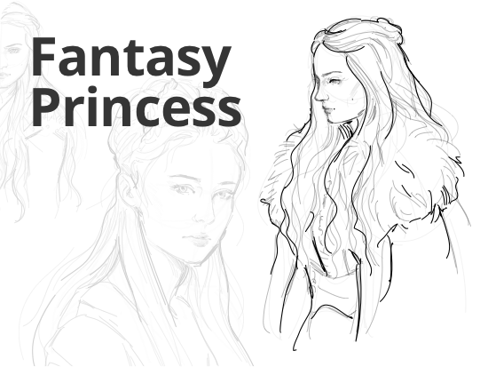 how-to-draw-a-princess.png