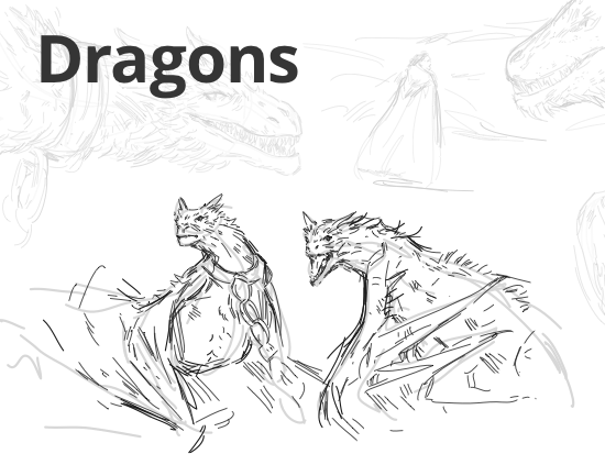 how-to-draw-fantasy-dragons.png