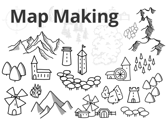 map-making.png