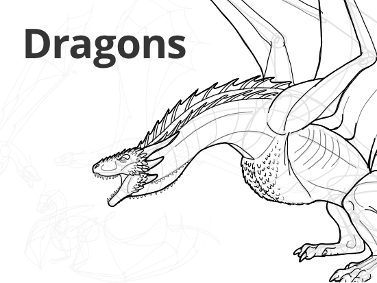how-to-draw-dragons.png