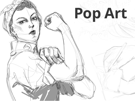 how-to-draw-pop-art.png