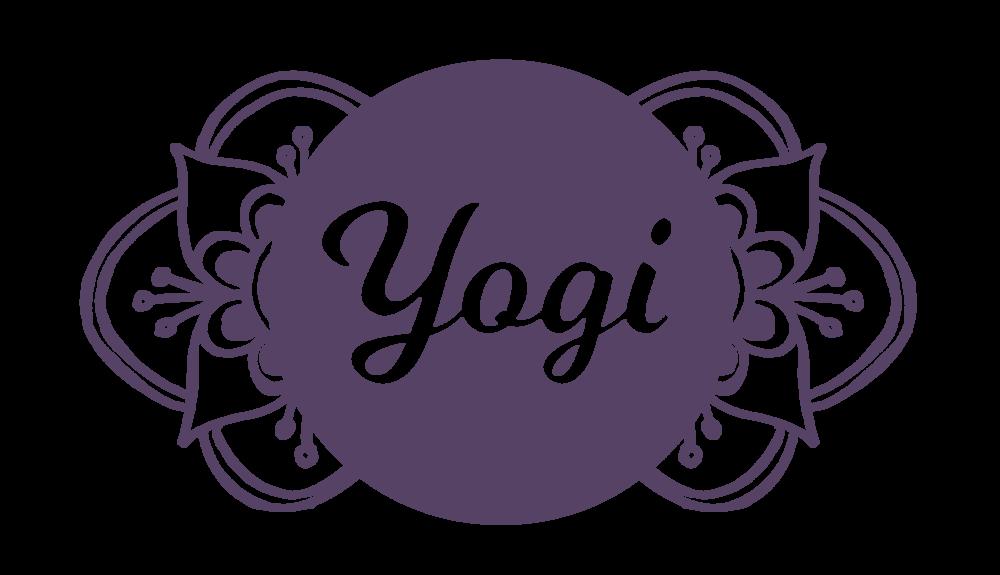 Yogi Logo-01.png