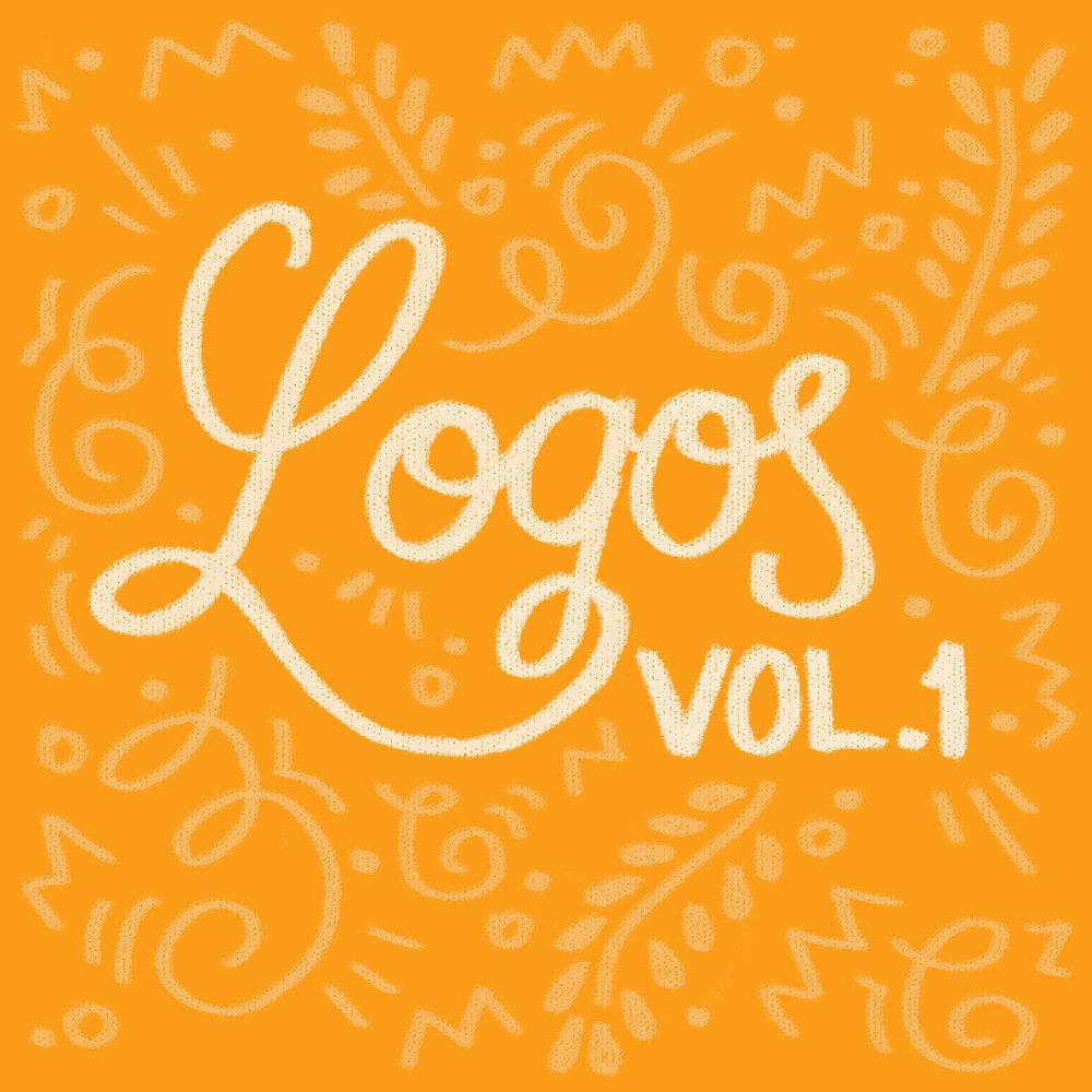 logos v1.jpg