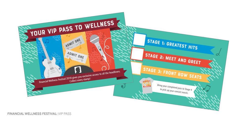 Financial Wellness Festival2.jpg