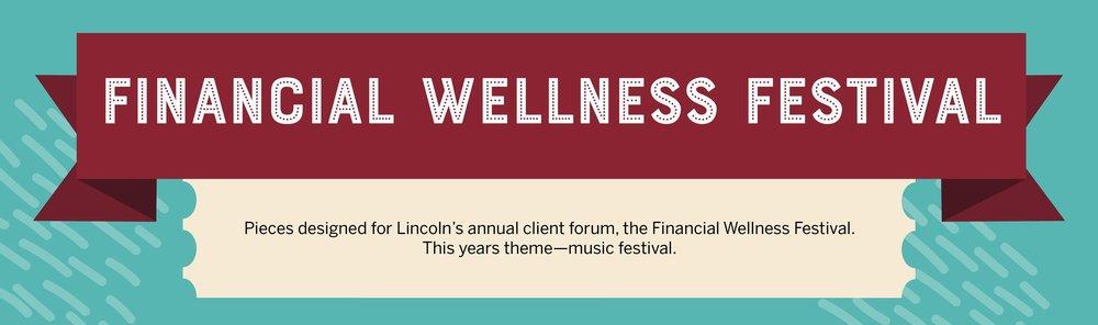 Financial Wellness Festival.jpg