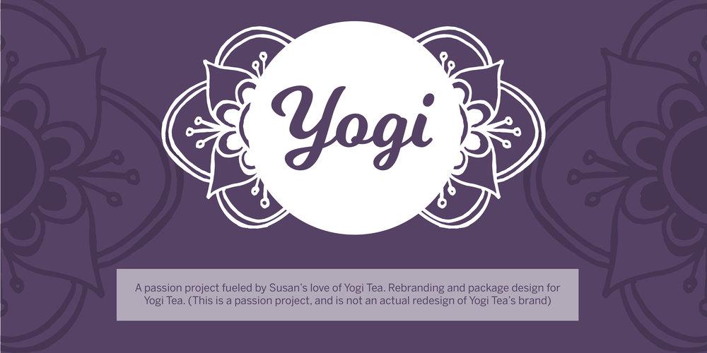 2018 Yogi Packaging Display.jpg