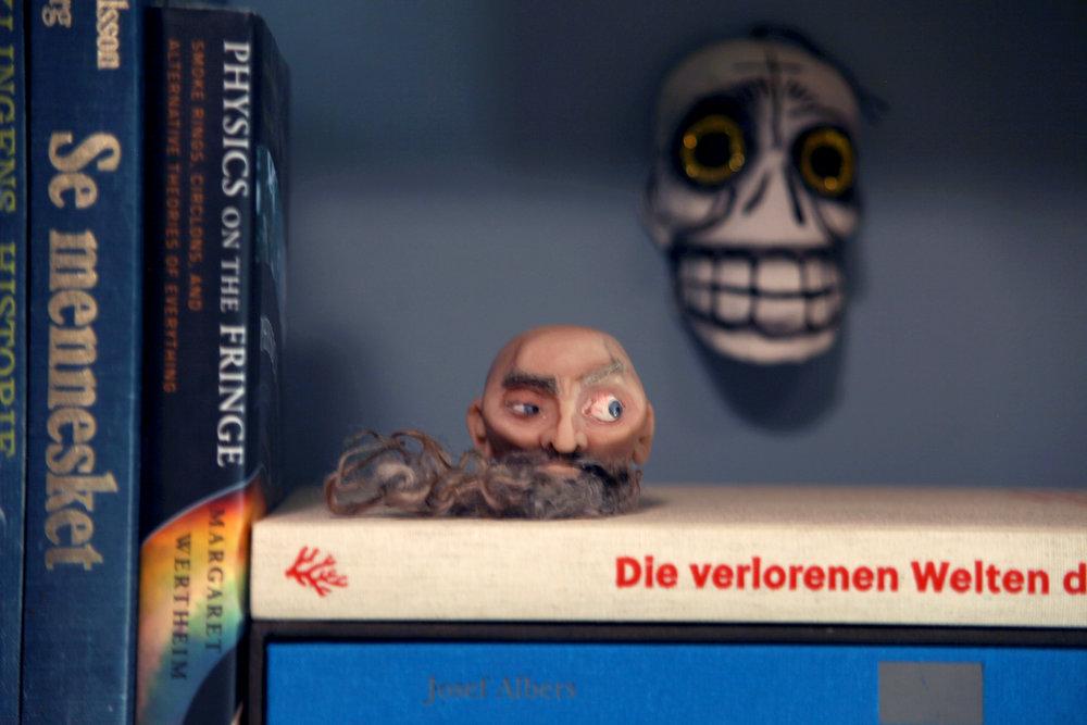 skull_9b.JPG