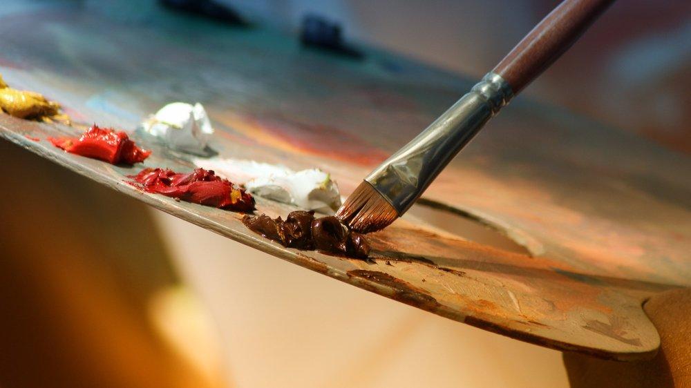 art-artist-brush-102127.jpg
