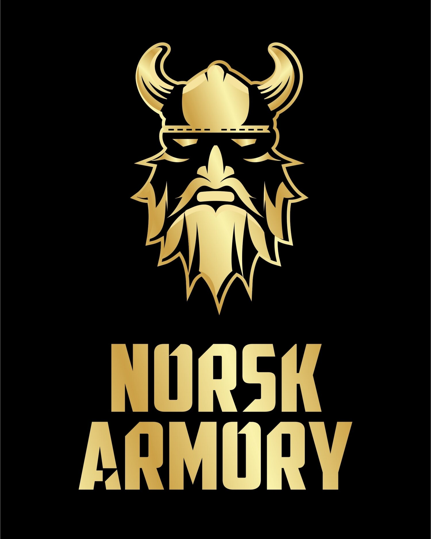 NORSK ARMORY