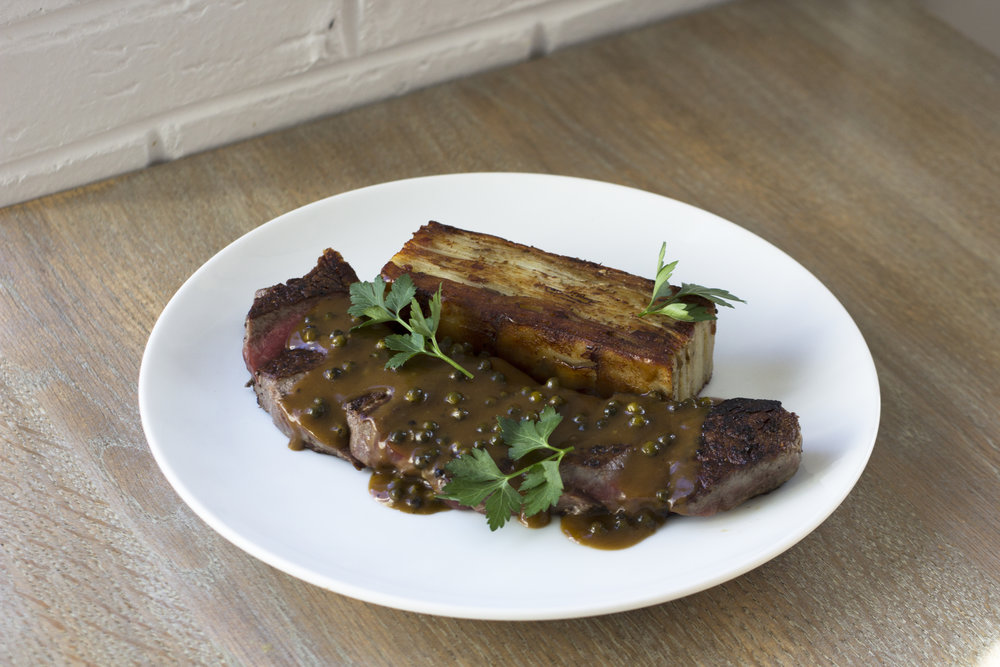 steak au poivre.jpg