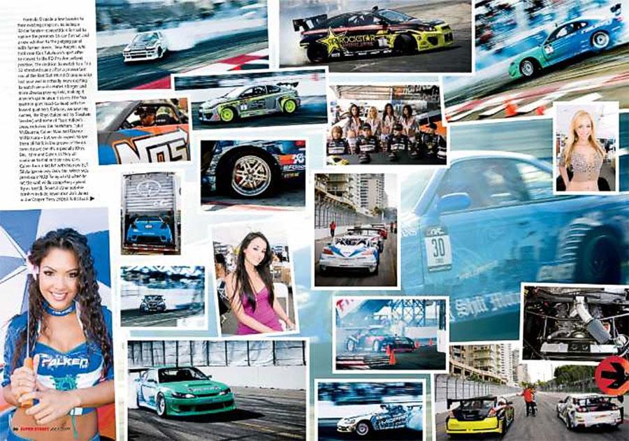 ludwig_ortiz_automotive_photography_0063.jpg