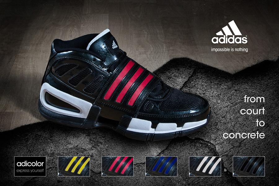 shoe_concept_06.jpg