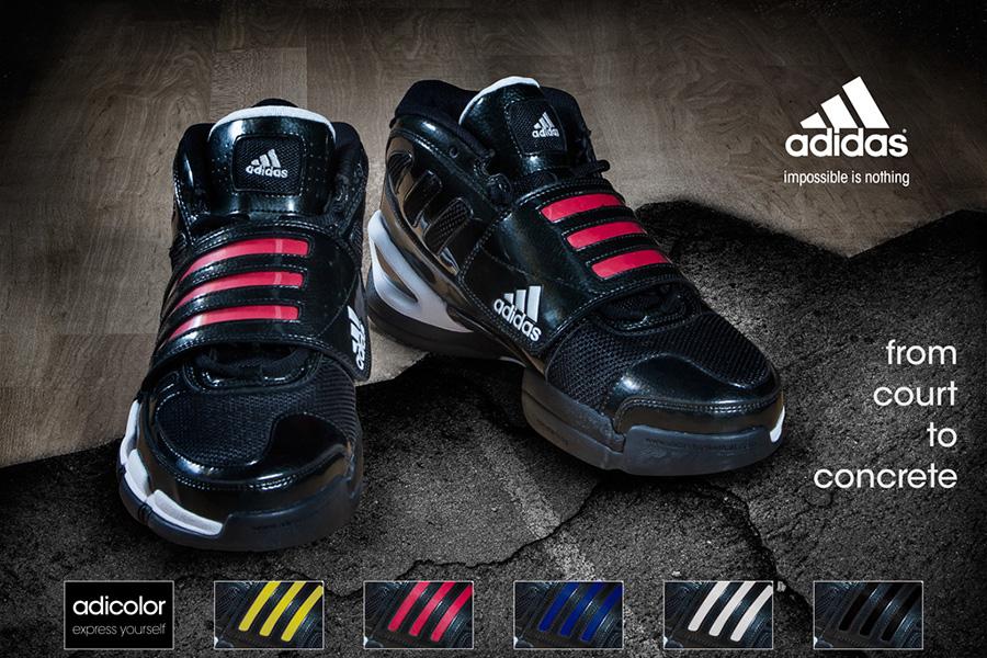 shoe_concept_05.jpg