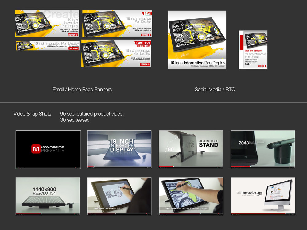 Project   Story Board   Media Assets   Promotional Video Ads Product Intros How To Videos Ad Shorts Company Culture Videos