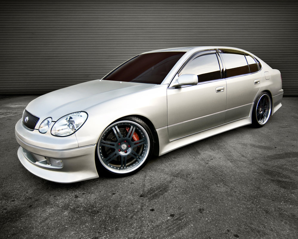ludwig_ortiz_automotive_0007.jpg