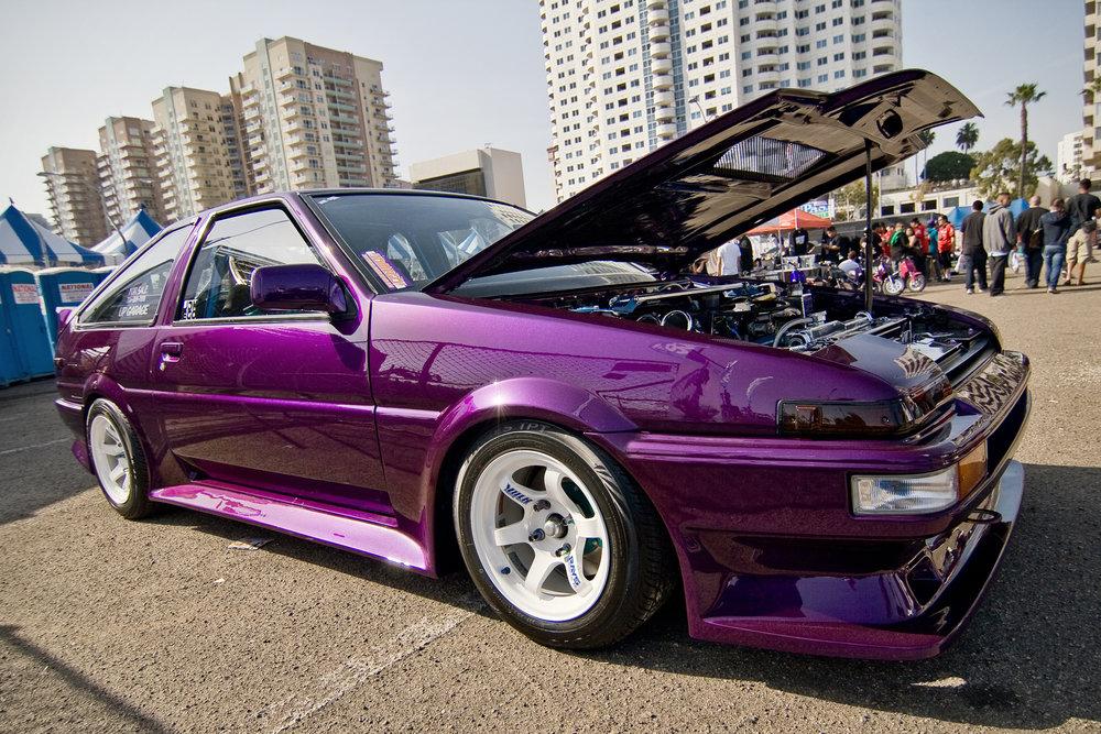 ludwig_ortiz_automotive_0047.jpg
