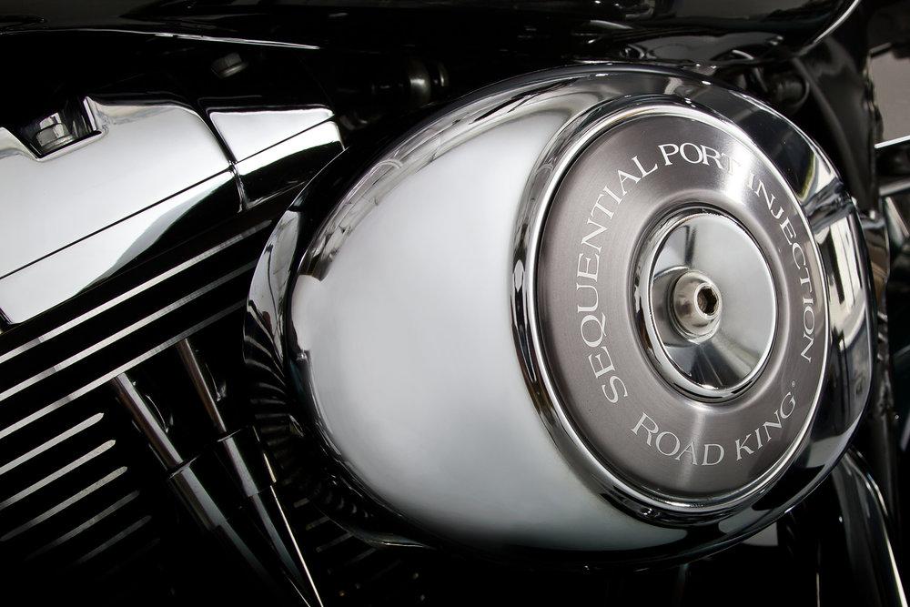 ludwig_ortiz_automotive_0053.jpg