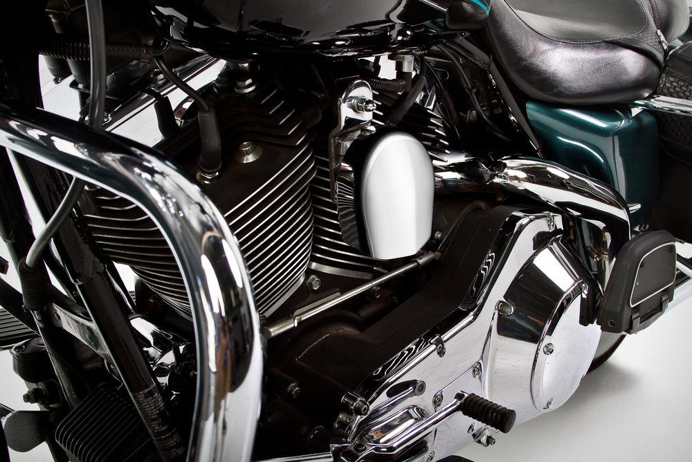 ludwig_ortiz_automotive_0054.jpg