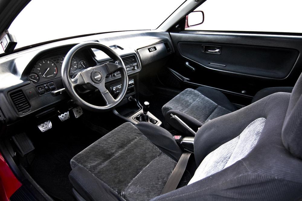 ludwig_ortiz_automotive_0064.jpg