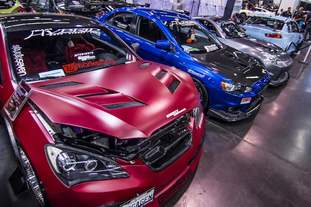 ludwig_ortiz_automotive_0072.jpg
