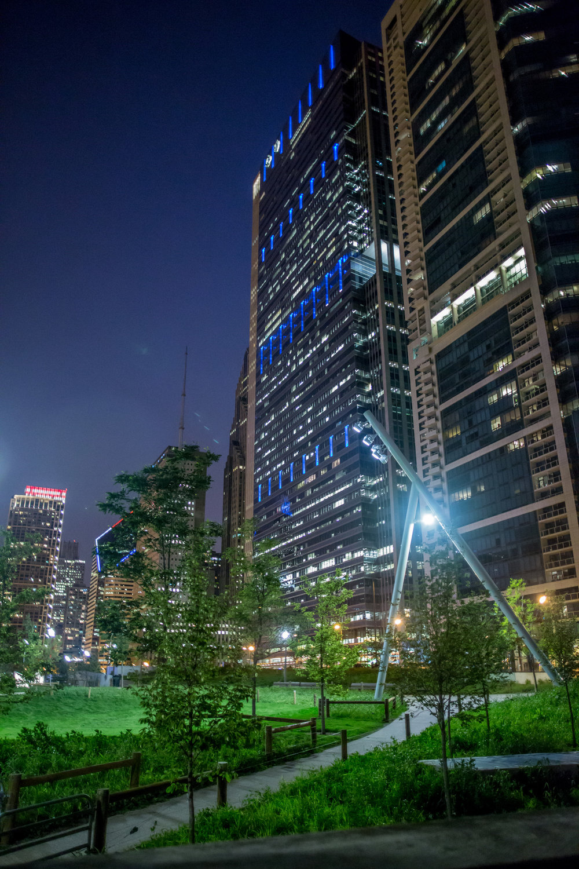 ludwig_ortiz_chicago_0017.jpg