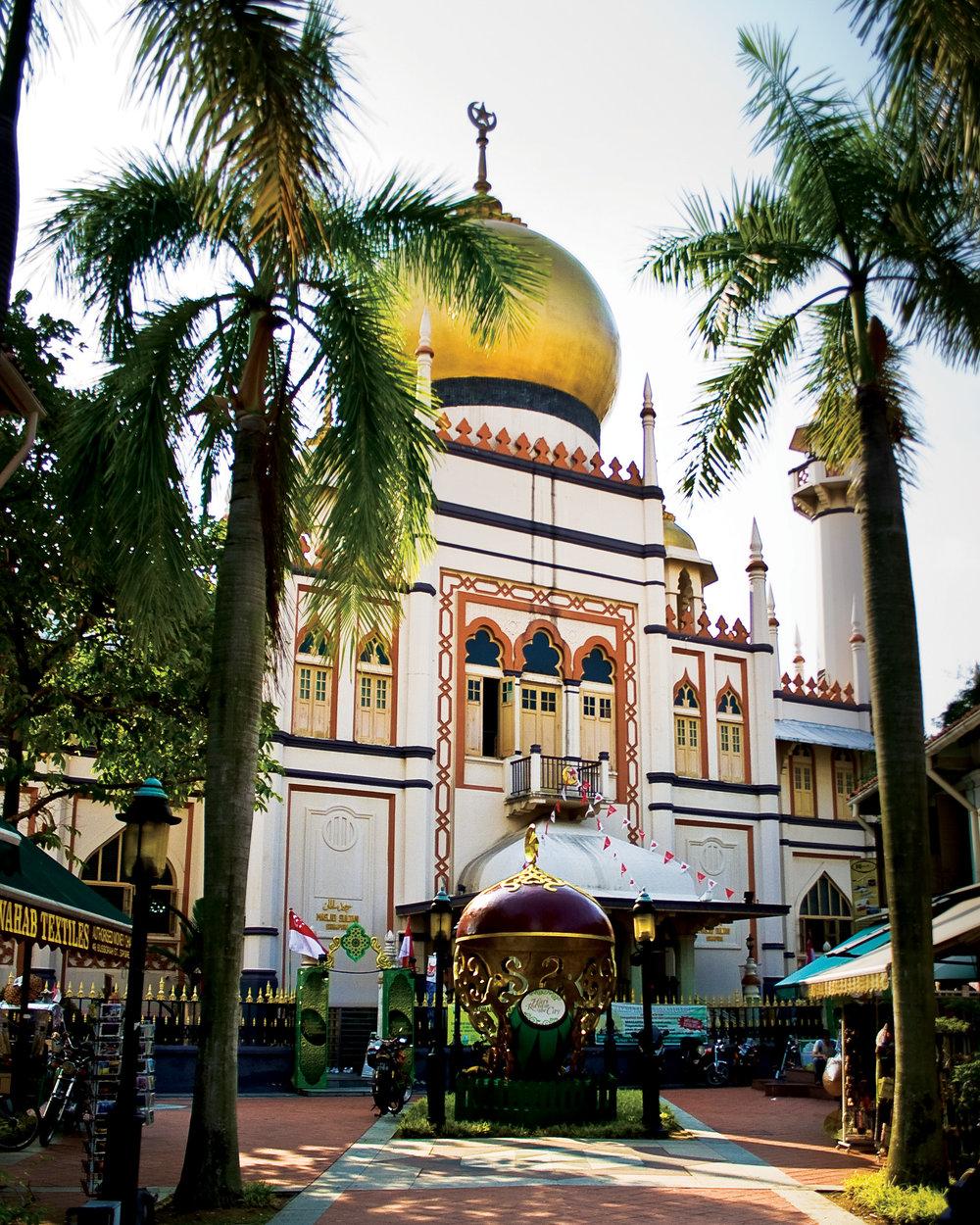 ludwig_ortiz_singapore_0002.jpg