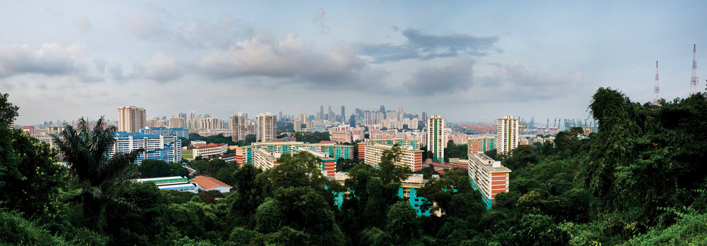 ludwig_ortiz_singapore_0010.jpg