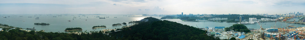 ludwig_ortiz_singapore_0012.jpg