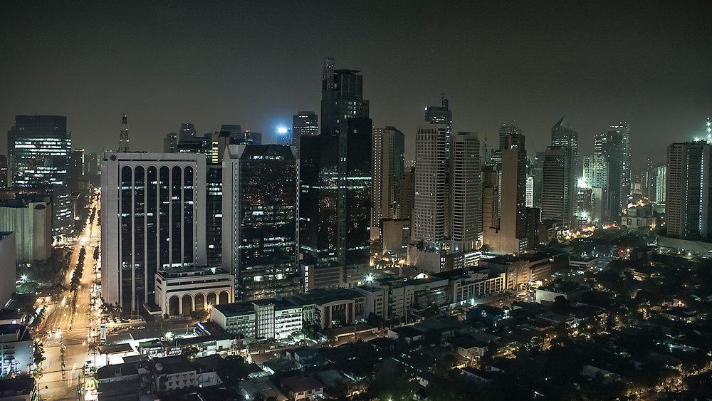 ludwig_ortiz_philippines_0014.jpg